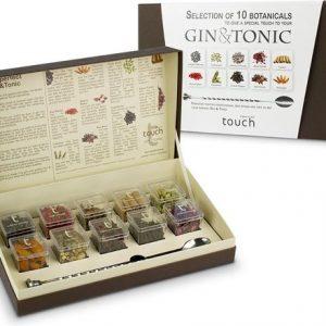 special-touch-gin-tonic-botanicals-kruidenset-10-kruiden-met
