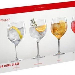 spiegelau-gin-tonic-glazenset-4-stuks
