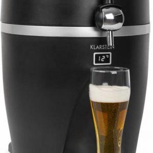 tap2go-mobiele-2-in-1-biertapinstallatie-met-drankenkoeler-5l-13l-zwart