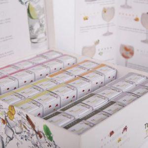 te-tonic-luxe-horeca-box-72-infusions-voor-gin-en-tonic-cocktails