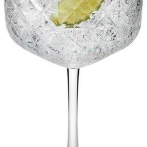 timeless-gin-tonic-glas-50-cl-per-stuk-premium-gt-glas