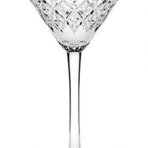 timeless-martiniglas-23-cl-set-van-12