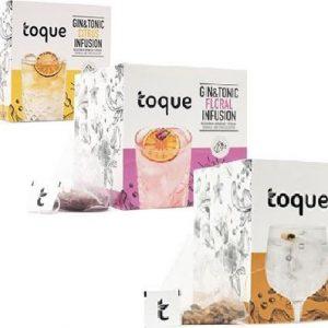 toque-gin-tonic-infusion-trio-kruidentheezakjes