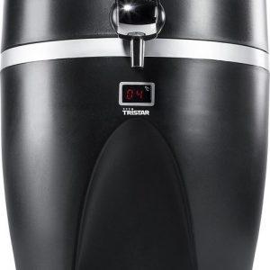 tristar-bt-7492-beer-tap-cooler-geschikt-voor-vaten-met-tap-koelbox-functie
