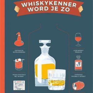 whiskykenner-word-je-zo