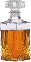 alpina-whiskey-karaf-1l-glas