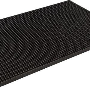 bar-professional-barmat-45-x-30-x-2-cm-rubber
