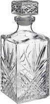 bormioli-rocco-selecta-whiskey-karaf-1-liter