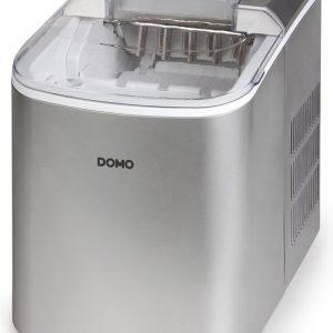 domo-do9200ib-ijsblokjesmachine
