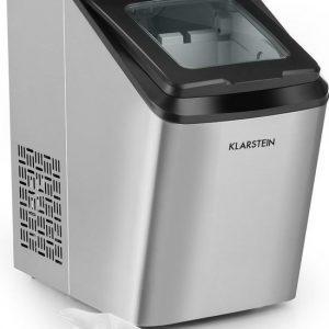 partytime-ijsblokjesmachine-helder-ijs-15kg-24h-rvs-zilver