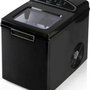 primo-pr402ib-ijsblokjesmachine-zwart