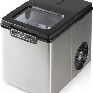 primo-pr403ib-ijsblokjesmachine-rvs