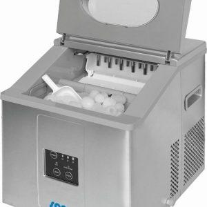 saro-ijsblokjesmachine-3-ijskegel-maten-2-jaar-garantie-compact