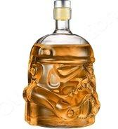 stormtrooper-whiskey-gin-rum-water-limonade-drink-fles-karaf-met-dop