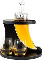 whisiskey-whiskey-karaf-ossenhoorn-luxe-whisky-karaf-set-0-9-l-