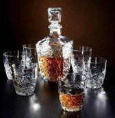 whiskey-set-met-karaf-en-6-glazen-karaf-780ml-6-glazen-x-260ml