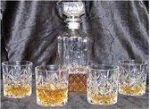 whiskeyset-karaf-met-4-glazen