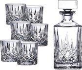 whisky-karaf-met-6-glazen-vintage-set-in-geschenkdoos