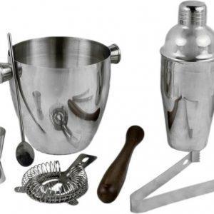 barcrafts-cocktailshaker-set-cocktail-set-7-delig-roestvrij-staal