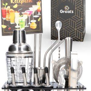 greats-cocktail-set-cocktail-shaker-18-delig-luxe-cocktailset-incl