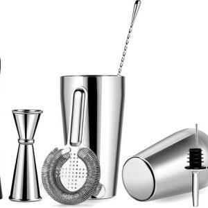 yono-cocktail-shaker-set-cocktailshaker-600ml-met-maatbeker-jigger-zeef-1