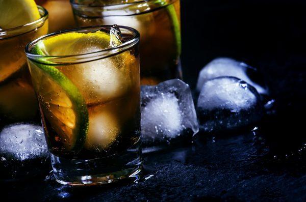 De 3 Beste Bacardi Cocktail Recepten
