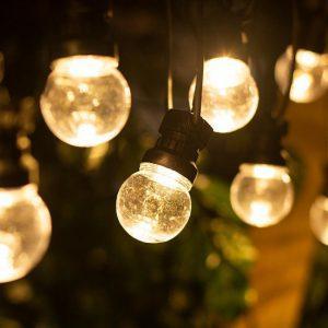 aigostar-lichtsnoer-lichtslinger-led-lampjes-slinger-10-transparante