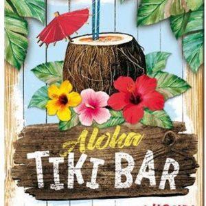 aloha-tiki-bar-magneet