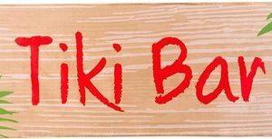 boland-banner-tiki-bar-50-x-180-cm-polyester