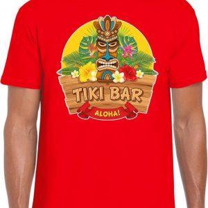 hawaii-feest-t-shirt-shirt-tiki-bar-aloha-voor-heren-rood-hawaiiaanse