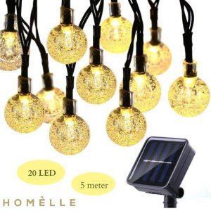 homelle-solar-lichtsnoer-20-led-5-meter-warm-wit-o2-5cm-