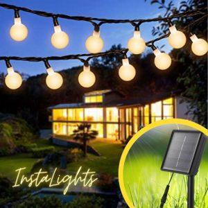 instalights-led-lampjes-slinger-voor-buiten-5m-50leds-zonne-energie-