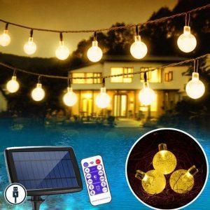 j-pro-full-option-tuinverlichting-op-zonne-energie-60-led-cristal-11m-