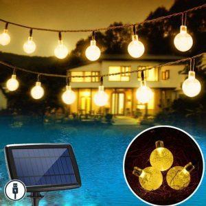 j-pro-tuinverlichting-op-zonne-energie-100-solar-led-17m-cristal-lichtsnoer