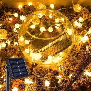 j-pro-tuinverlichting-op-zonne-energie-50-solar-led-7m-blurry-lichtsnoer-