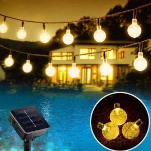 j-pro-tuinverlichting-op-zonne-energie-50-solar-led-7m-cristal