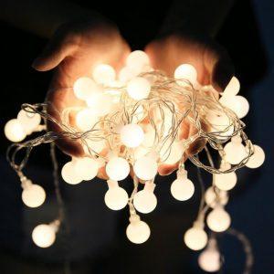 lampjes-slinger-fairy-lights-5-meter-50-led-lampjes-warm-wit-
