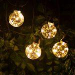 led-lichtsnoer-2w-10-led-bulbs-8m-warm-wit-ip44