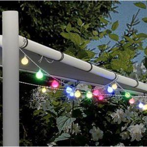 led-multicolour-feestverlichting-prikkabel-80-lampen-16-meter-ip44