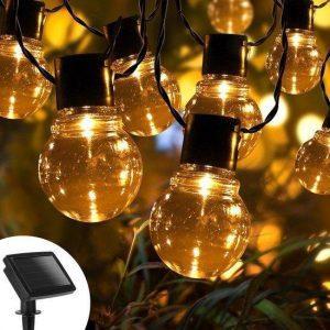 lichtsnoer-tuinverlichting-led-buiten-zonne-energie-6m-10-led-