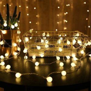 lumadi-lichtsnoer-lichtslinger-binnen-en-buiten-fairy-lights-warm-wit-