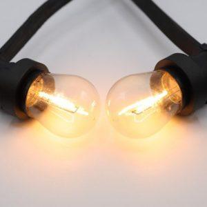 prikkabel-set-met-led-lampen-15-meter-met-20-fittingen-1-watt-filament