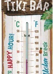 thermometer-tiki-bar