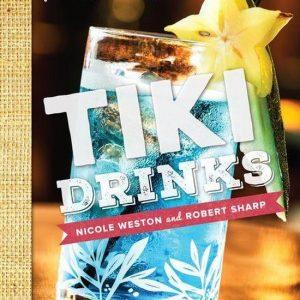 tiki-drinks-tropical-cocktails-for-the-modern-bar