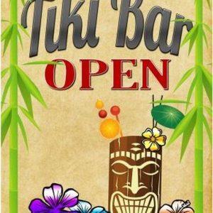 wandbord-tiki-bar-open-1