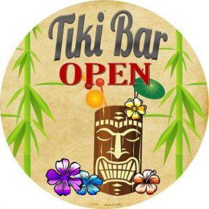 wandbord-tiki-bar-open-2
