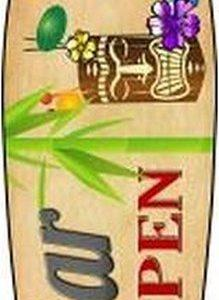 wandbord-tiki-bar-open-surf-board-style-leuk-voor-in-huis-of-tuin