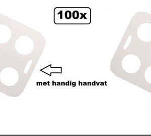 100x-draag-tray-karton-6-vaks-wit-met-handige-handvaten-draag-tray-bier