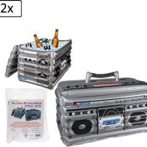 2x-opblaasbare-drankkoeler-boom-box-drank-koeler-box-opblaas-thema-feest