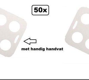 50x-draag-tray-karton-6-vaks-wit-met-handige-handvaten-draag-tray-bier